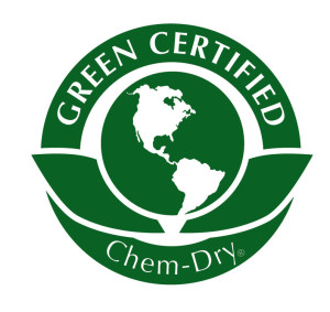 GreenCertified