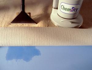 Carpet-Cleaning-santa_rosa-CA-2